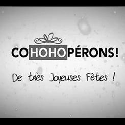 cohohoperons