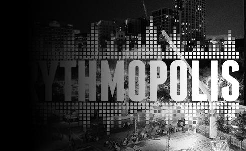 rythmopolis_news